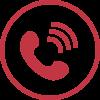 Do-Telefonu.com